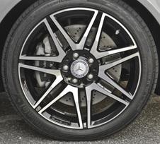 2013-mercedes-benz-c250-coupe-30
