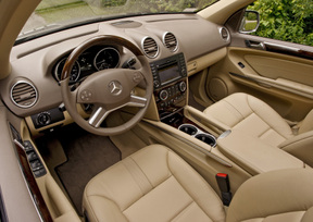 2009-Mercedes-Benz-ML320-BlueTEC-19
