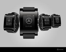 pebble-smartwatch-integration-2