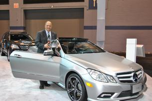 2011-MotorWeek-Drivers-Choice-Award-for-Best-Convertible