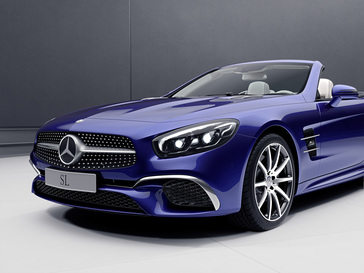 2017-mercedes-benz-sl450-designo-edition