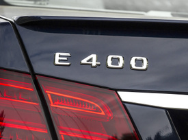 2014-e400-hybrid-sedan