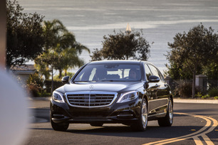 2016-mercedes-maybach-s600-160