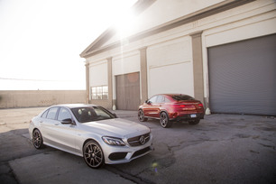 mercedes-benz-c450-amg-sedan-and-mercedes-benz-gle450-amg-coupe-21