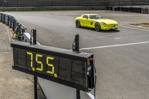 2014-sls-amg-coupe-electric-drive-production-car-5
