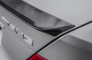 2014-c63-amg-edition-507-sedan-4