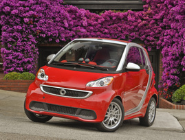 model-year-2013-smart-electric-drive-32