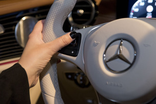 mercedes-benz-at-ces-2016