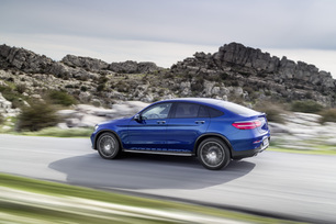 2017-mercedes-benz-glc-coupe-15