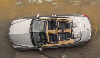 2014-e350-cabriolet-5