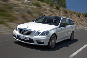 2012-mercedes-benz-e63-amg-wagon-37