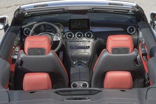 2017-c300-cabrio-european-model-shown-2