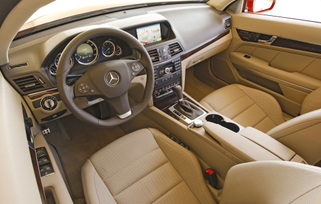 2010-mercedes-benz-e550-coupe-26