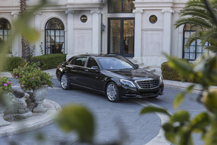 2016-mercedes-maybach-s600-164