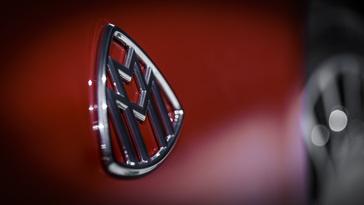 mercedes-maybach-s650-cabriolet