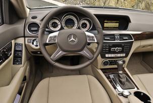 restyled-2012-c300-luxury-sedan-5
