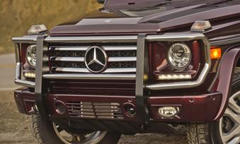 2013-mercedes-benz-g550-48