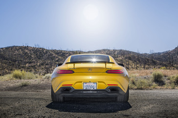 my2016-7-amg-gt-s-20