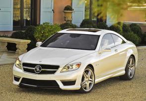 2011-Mercedes-Benz-CL63-AMG-50