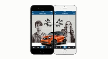 smarts-journey-fortwo