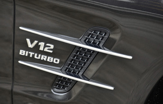 2013-mercedes-benz-sl65-amg-49