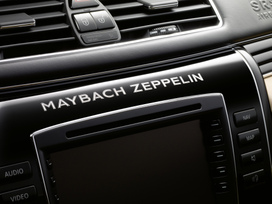 Maybach-Zeppelin-2