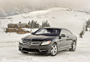 cl550-4matic-5