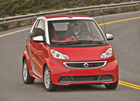 model-year-2013-smart-electric-drive-4