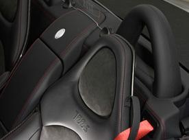 Mercedes-Benz-SLR-McLaren-Roadster-722-S-5