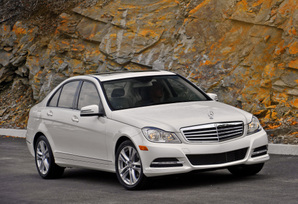 restyled-2012-c300-luxury-sedan-9