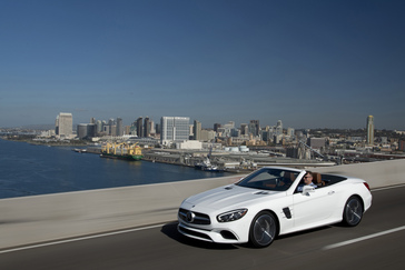 2017-mercedes-benz-sl450
