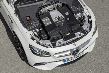 the-2018-mercedes-amg-e63-s-wagon
