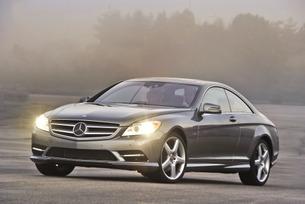 2011-Mercedes-Benz-CL550-4MATIC-31