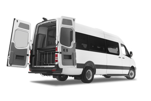 2016-mercedes-benz-sprinter-passenger-van