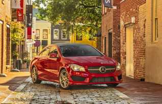 2014-mercedes-benz-cla250-87