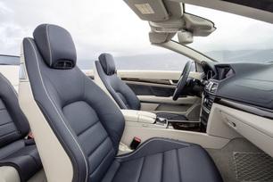 2014-mercedes-benz-e-class-cabriolet-8