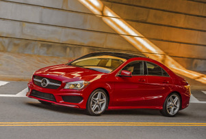 2014-mercedes-benz-cla250-76