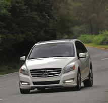 2011-Mercedes-Benz-R350-4MATIC-35