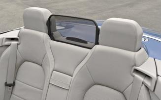 2011-mercedes-benz-e550-cabriolet-27