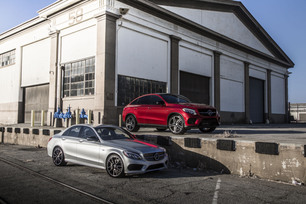 mercedes-benz-c450-amg-sedan-and-mercedes-benz-gle450-amg-coupe-6
