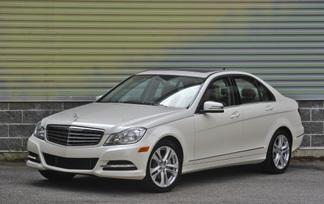 restyled-2012-c300-luxury-sedan-1