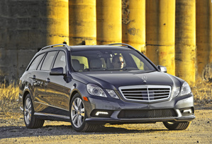 2011-mercedes-benz-e350-4matic-wagon-4