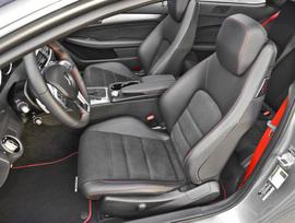 2013-mercedes-benz-c250-coupe-29