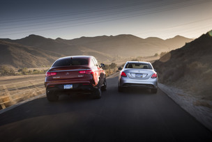 mercedes-benz-c450-amg-sedan-and-mercedes-benz-gle450-amg-coupe-3