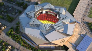 mercedes-benz-stadium-open-roof