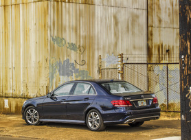 2014-e400-hybrid-sedan-2