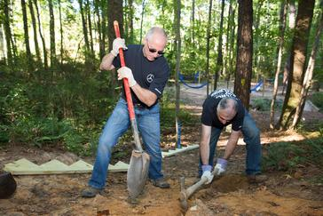 mbusa-volunteers-for-hands-on-atlanta-day-2016