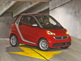 model-year-2013-smart-electric-drive-14