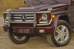 2013-mercedes-benz-g550-40