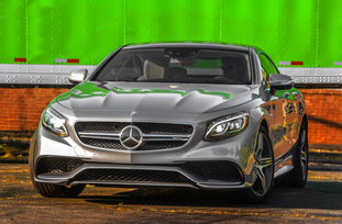 2015-s63-amg-coupe-15